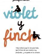 Tras dos años de espera la adaptación de Violet & Finch confirma al actor y continúa adelante