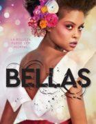 The Everlasting Rose, la segunda parte de Bellas llegará a las librerías estadounidenses en marzo