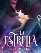 The Darkest Star se publicará en España como La Estrella más oscura y ya tiene portada