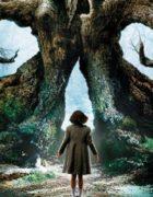 Guillermo Del Toro colabora con Cornelia Funke para convertir la película El Laberinto del Fauno en novela
