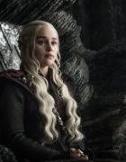 El estreno de la temporada 8 de Juego de Tronos podría retrasarse