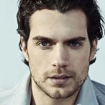 "Confirmado el actor Henry Cavill para la adaptación ""The Witcher"""