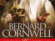 """Llega a las librerías """"Necíos y Mortales"""" de Bernard Cornwell la historia del hermano pequeño de William Shakespeare"""