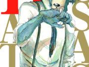 La mangaka de Beastars asistirá al XXIV Salón del Manga de Barcelona