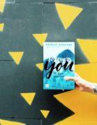 La serie You de Estelle Maskame sumará en enero un nuevo libro: Forever You