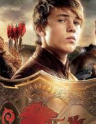 Netflix realizará series y películas de Las Crónicas de Narnia