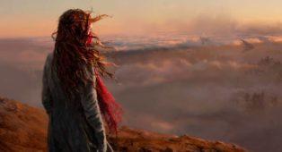 Mortal Engines, nuevo tráiler de la esperada película producida porPeter Jackson
