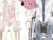 El manga Perfect World se dirige hacia la «etapa final»
