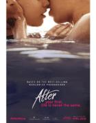 Se muestra el primer Tráiler de la película After, adaptación de la novela de Anna Todd