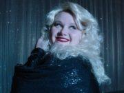Dumplin confirma la fecha de estreno en Netflix, el Poster y las primeras imágenes