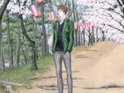 Tomodomo presenta licencias en el XXIV Salón del Manga de Barcelona