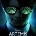 Artemis Fowl no se estrenará en Disney+