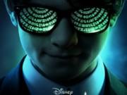 Disney muestra el primer tráiler de Artemis Fowl