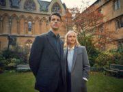A Discovery of Witches, Sky One renueva la adaptación de las novelas de Deborah Harkness