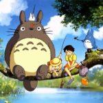 Netflix, estrenos de anime de  febrero 2020