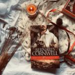 """Reseña """"Necios y mortales"""" de Bernard Cornwell"""