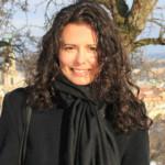 Raquel de la Morena gana el V Premio Titania de Novela Romántica con ¿Quién diablos eres?