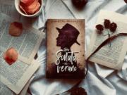 """Reseña """"Una sonata de verano"""" – Belén Martínez"""