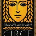 Circe tendrá una serie de 8 episodios en HBO