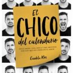 El chico del calendario, Candela Rios vuelve a las librerías con una nueva novela