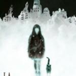 """Reseña """"La Ciudad de los Fantasmas – Victoria Schwab"""""""