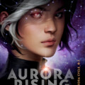 Aurora Burning, la segunda parte de Aurora Rising se publicará en 2020