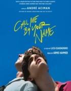 """El autor de """"Call me by your name"""", André Aciman, confirma que habrá secuela"""