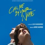 "El autor de ""Call me by your name"", André Aciman, confirma que habrá secuela"