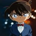 Detective Conan anuncia el título de la nueva película