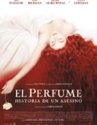 """""""El Perfume"""" de Patrick Süskind se estrena en Netflix en formato serie este mes de diciembre"""