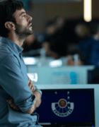 """""""El Silencio de la Ciudad Blanca"""" anuncia su fecha de estreno para agosto de 2019"""