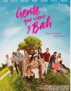 La adaptación de Gente que viene y Bah se estrenará en enero de 2019