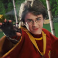 Harry Potter deja de estar censurado en Corea del Norte tras 23 años