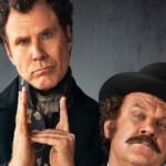 «Holmes & Watson», la nueva adaptación del clásico, llega en febrero
