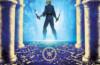 Se acerca el final de trilogía de Guardianes de la Ciudadela