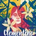 Clementine – Clara Cortés