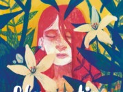Reseña «Clementine» de Clara Cortés