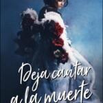 Sandra Andrés desvela el misterio de su próxima novela