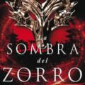 La sombra del zorro se publica a finales de enero en España