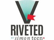 Simon Teen te deja leer gratis algunos libros de su catálogo este mes de enero
