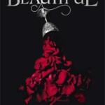 The Beautiful, la novela de vampiros de Renée Ahdieh se publica en España