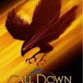 Desvelada la portada de 'Call Down the Hawk', la nueva novela de Maggie Stiefvater dentro del universo 'The Raven Cycle'