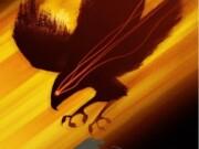 Desvelada la portada de 'Call Down the Hawk', la nueva novela de Maggie Stiefvater dentro del universo 'The Raven Cycle'