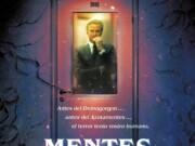"""Llega """"Stranger Things: Mentes peligrosas"""", novela basada en la serie"""