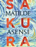 """Lo nuevo de Matilde Asensi, """"Sakura"""", llega en marzo"""