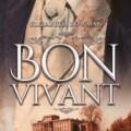 """Reseña """"Bon Vivant"""" – Elisabeth Bowman"""
