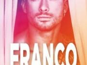 """La tercera parte de Bright Side de Kim Holden se titula """"Franco. Unidos en la distancia"""""""