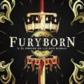 Furyborn de Claire Legrand llegará en primavera