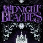 Midnight Beauties de Megan Shepherd se publicará en verano