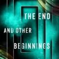 "Veronica Roth regresará en octubre con ""The End and the other Beginning"""
